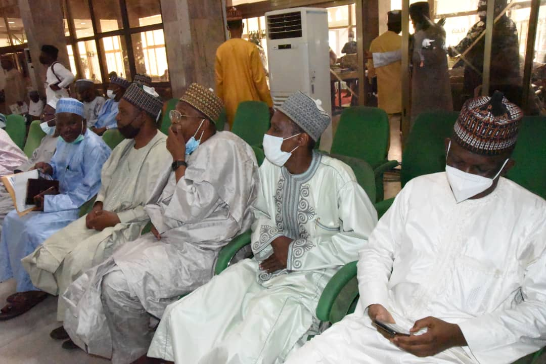 Kano Govt accepts to work with ABU on cancer management